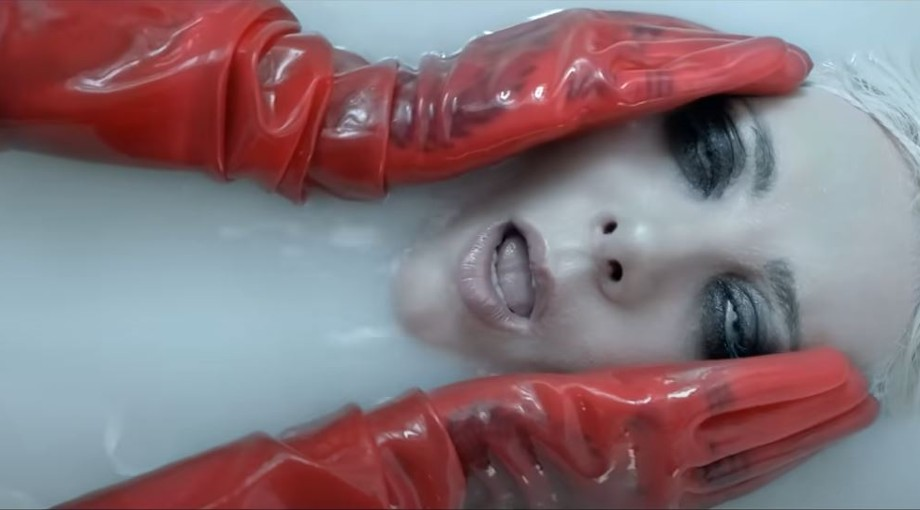 In This Moment - As Above, So Below Video Video