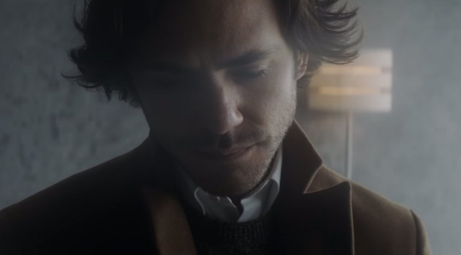 Jack Savoretti - I'm Yours Video Video