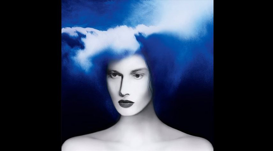 Jack White - Corporation Audio Video