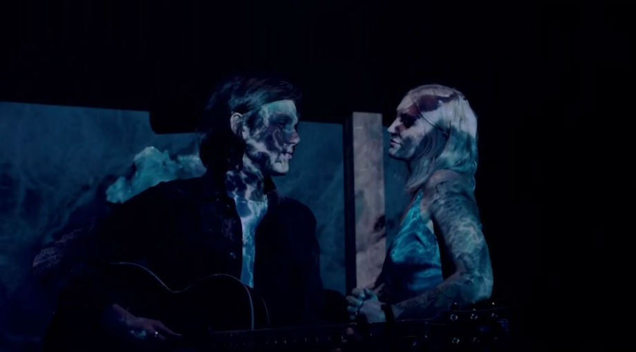 James Bay - Peer Pressure ft. Julia Michaels Video Video