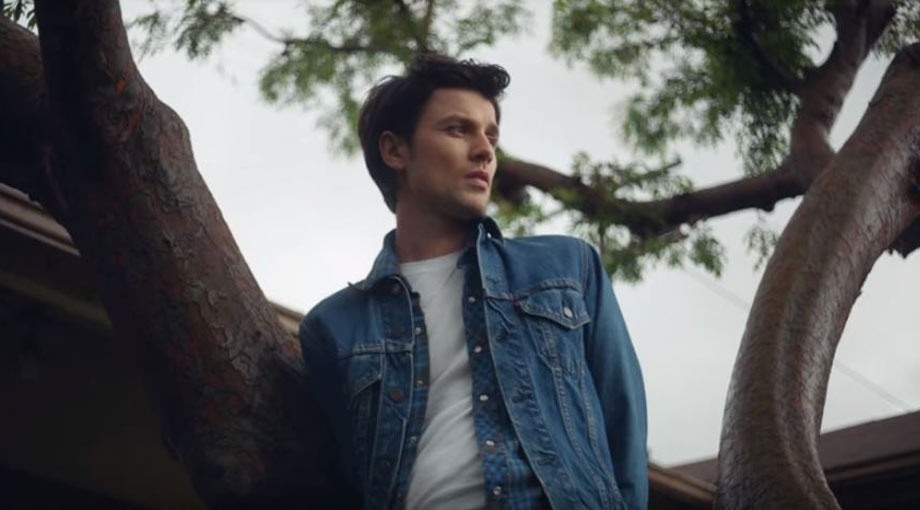 James Bay - Us Video Video