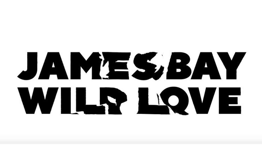 James Bay - Wild Love Lyric