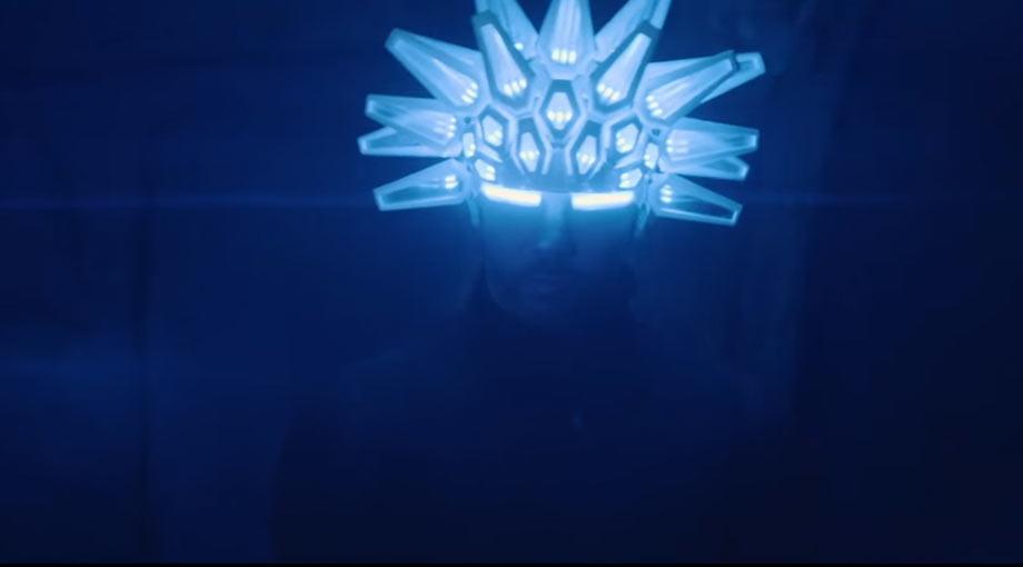 Jamiroquai - Automaton Video Video