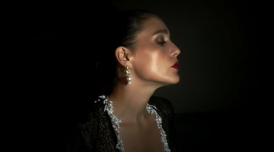 Jessie Ware - The Kill Video Video