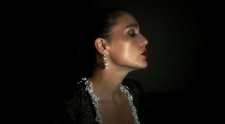 Jessie Ware - The Kill Video Video