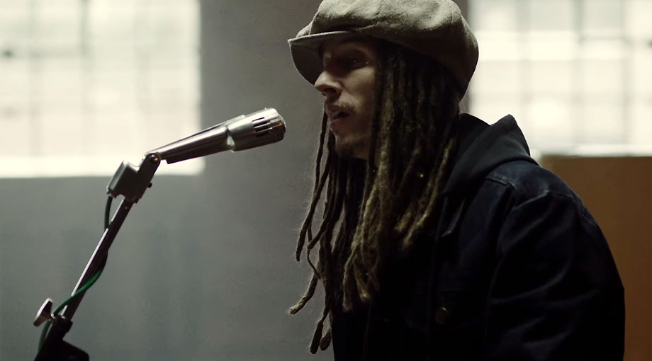 JP Cooper - September Song Video Video