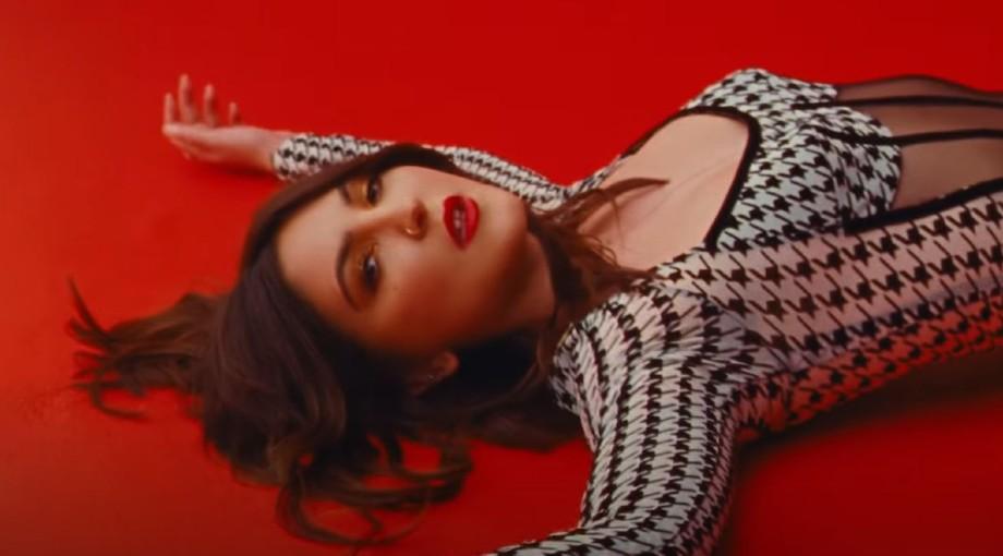 Julia Michaels - Lie Like This Video Video