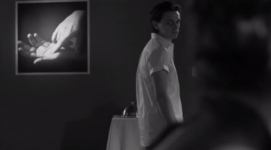 July Talk - Picturing Love Video Video