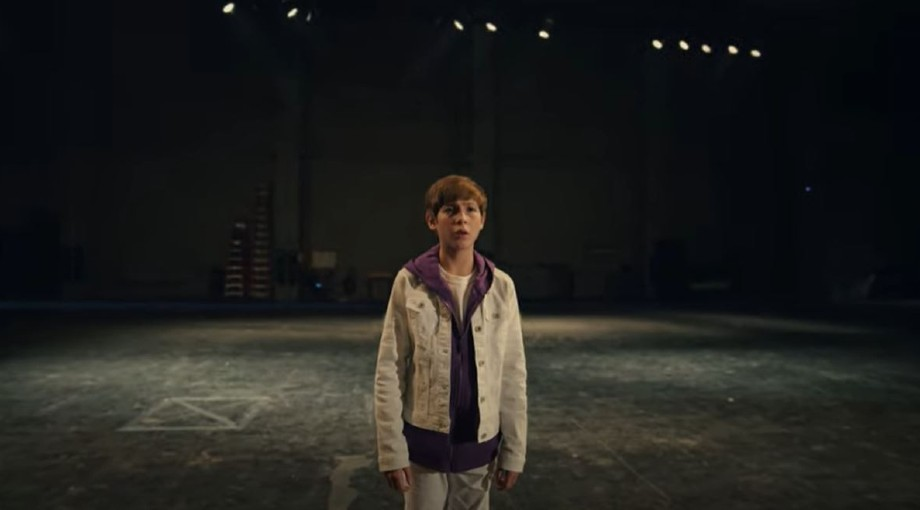 Justin Bieber & Benny Blanco - Lonely Video Video
