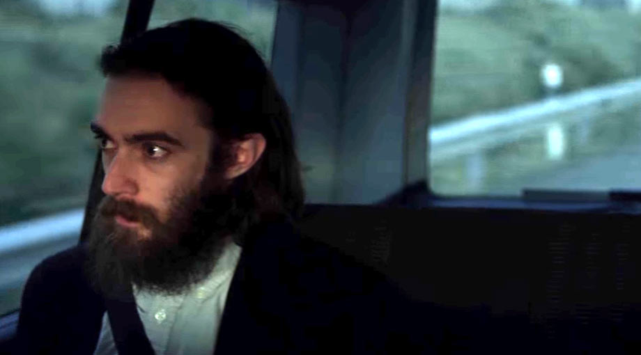 Keaton Henson - Epilogue Video Video