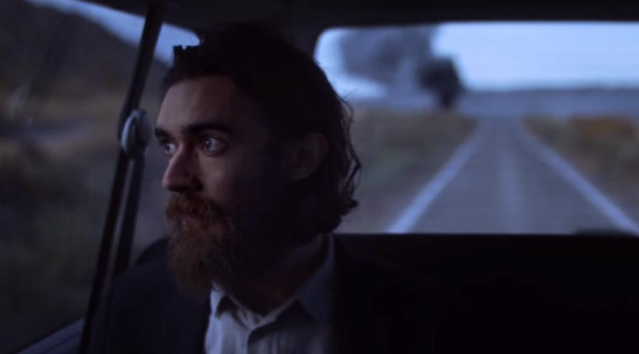 Keaton Henson - No Witnesses Video Video