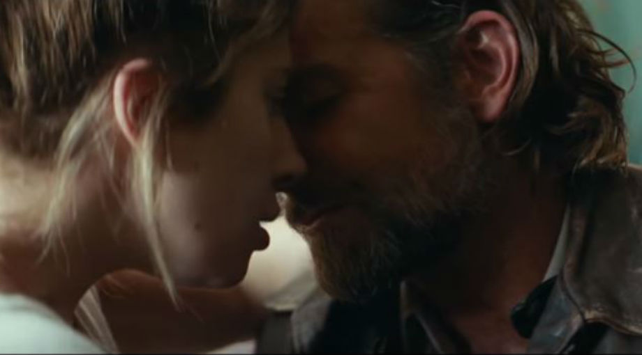 Lady Gaga, Bradley Cooper - Shallow (A Star Is Born) Video Video