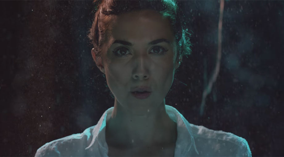 Lisa Hannigan - Undertow Video Video