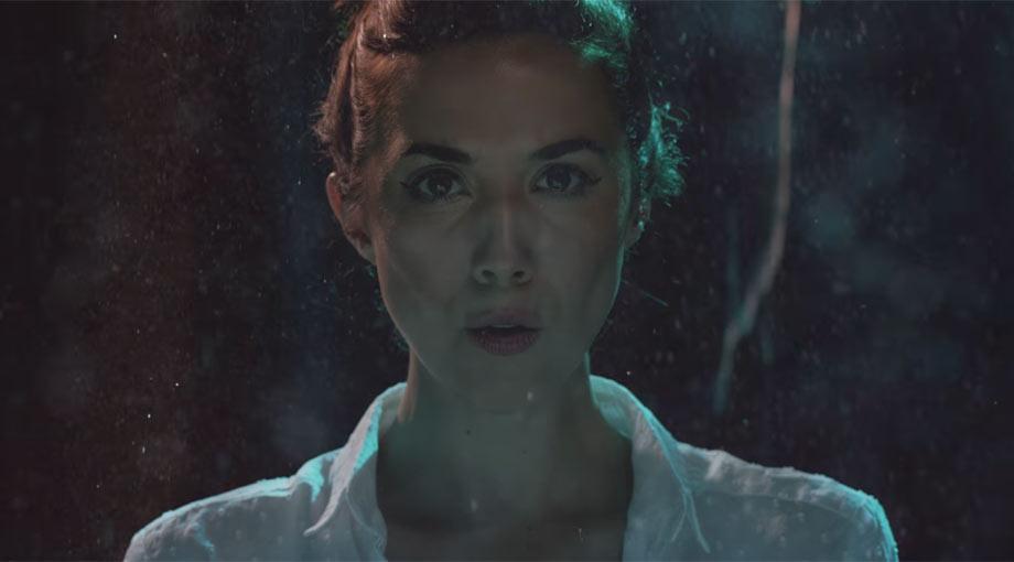 Lisa Hannigan - Undertow Video Video