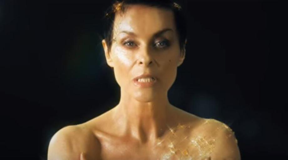 Lisa Stansfield - Billionaire Video Video