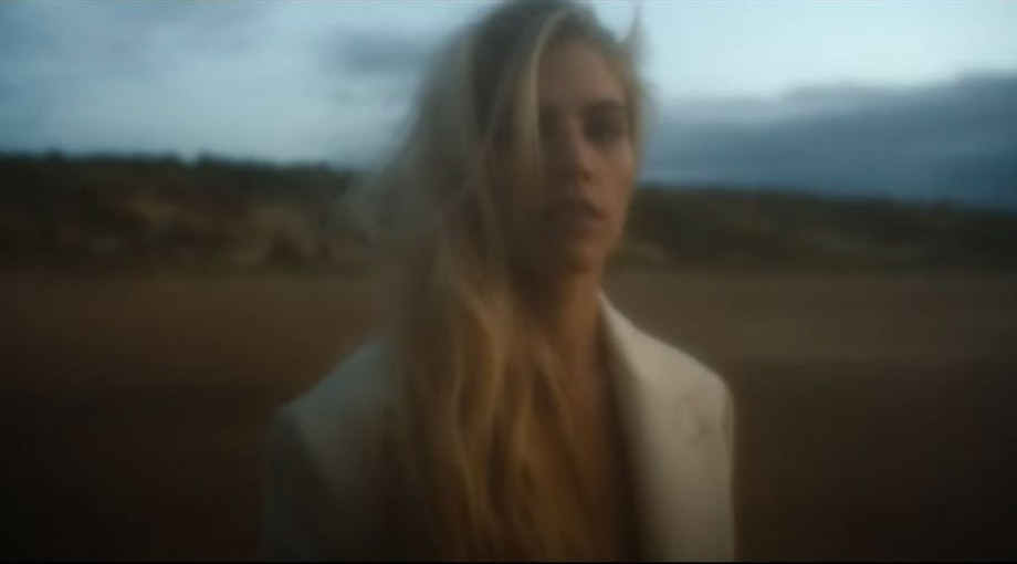 London Grammar - Californian Soil Video Video