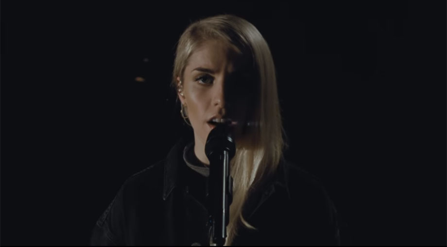London Grammar - Rooting For You Video Video
