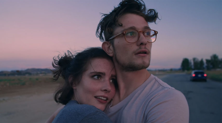 The Lumineers - Sleep On The Floor Video Video