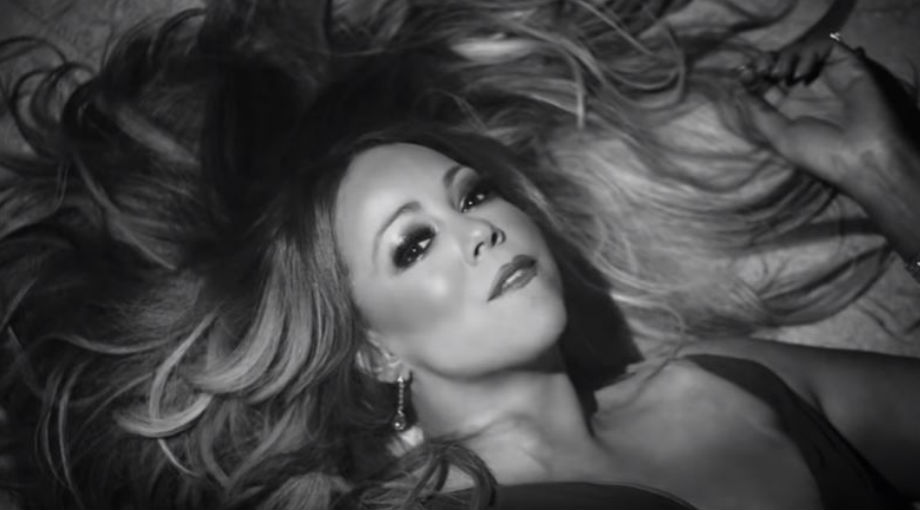 Mariah Carey - With You Video Video
