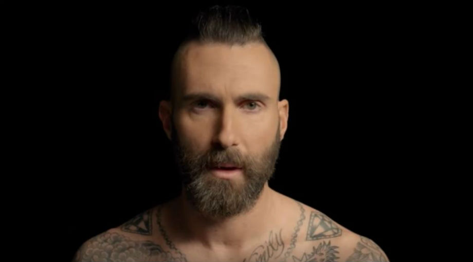 Maroon 5 - Memories Video Video