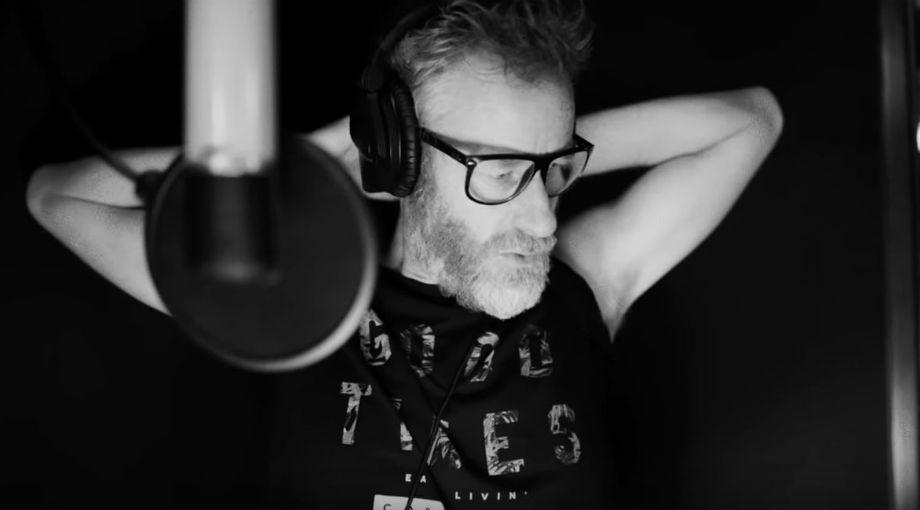 Matt Berninger - Holes Video Video