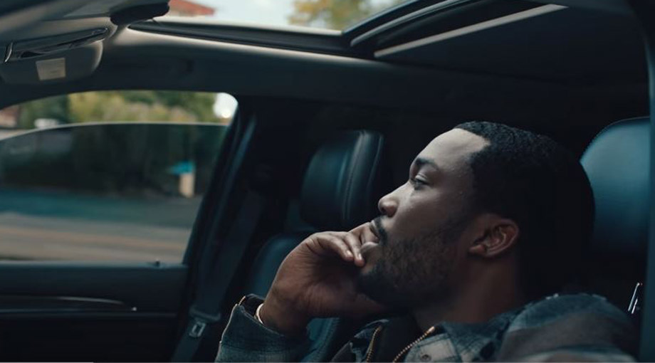 Meek Mill - Fall Thru Video Video