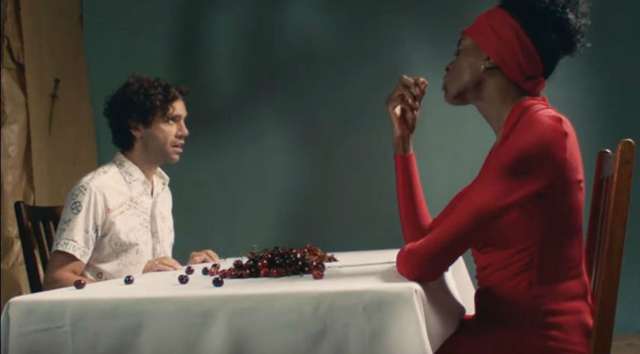 MIKA - Tiny Love Video Video