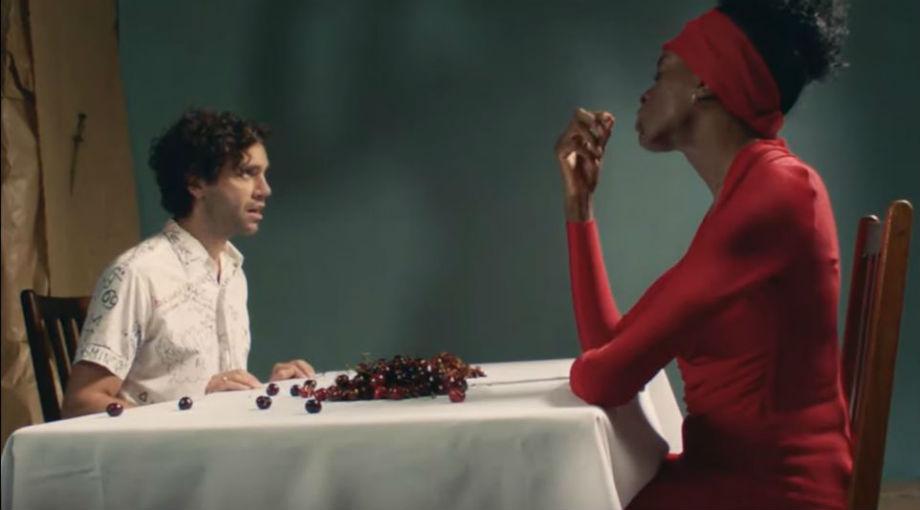 MIKA - Tiny Love Video Video