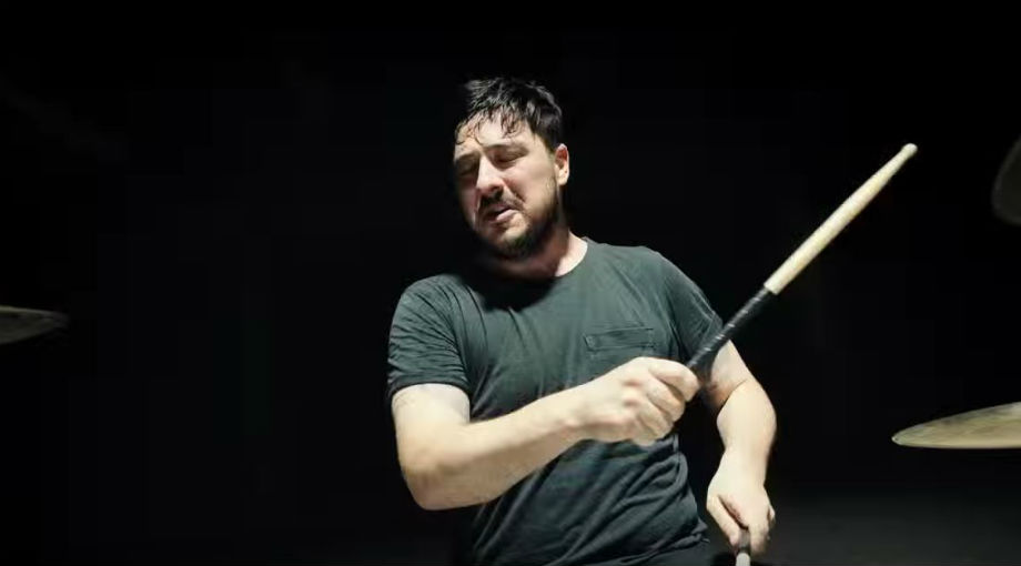Mumford and Sons - Blind Leading The Blind Video Video