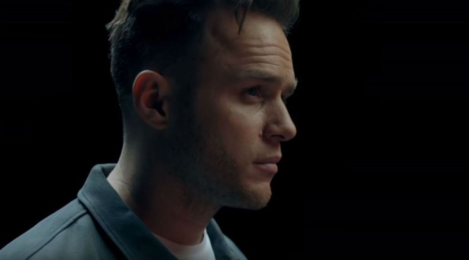 Olly Murs - Excuses Video Video