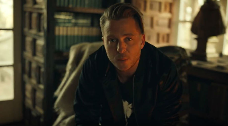 OneRepublic - Didn't I Video Video
