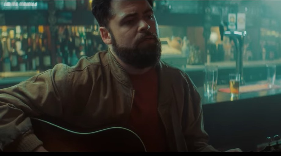Passenger - Remember To Forget (Acoustic) Video Video