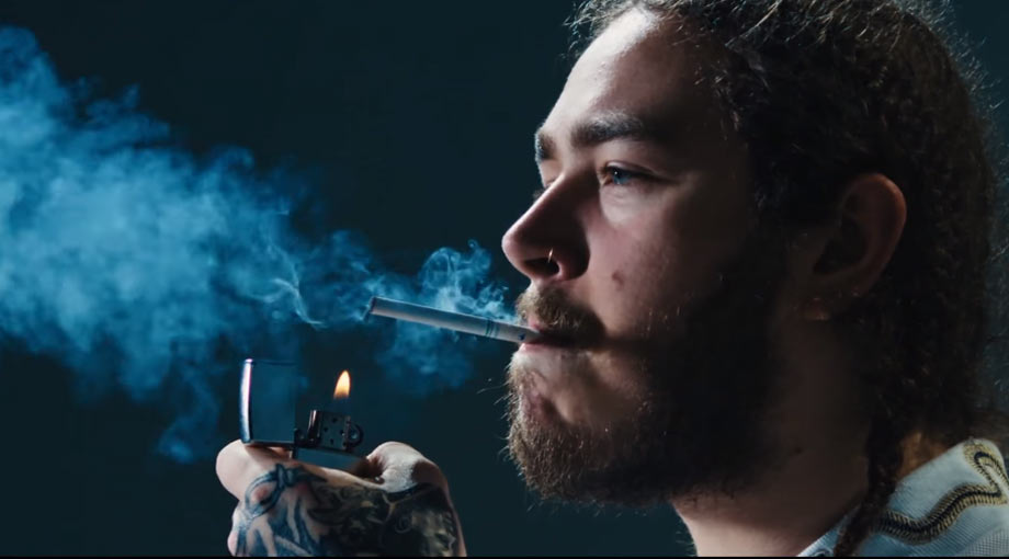 Post Malone - Congratulations ft. Quavo Video Video