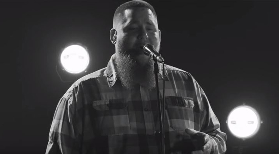 Rag'n'Bone Man - Die Easy Video Video