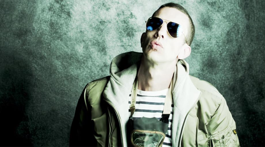 Richard Ashcroft - This Is How It Feels Video Video