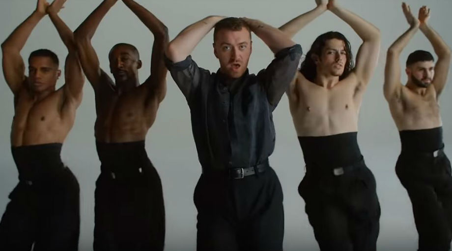Sam Smith - How Do You Sleep? Video Video