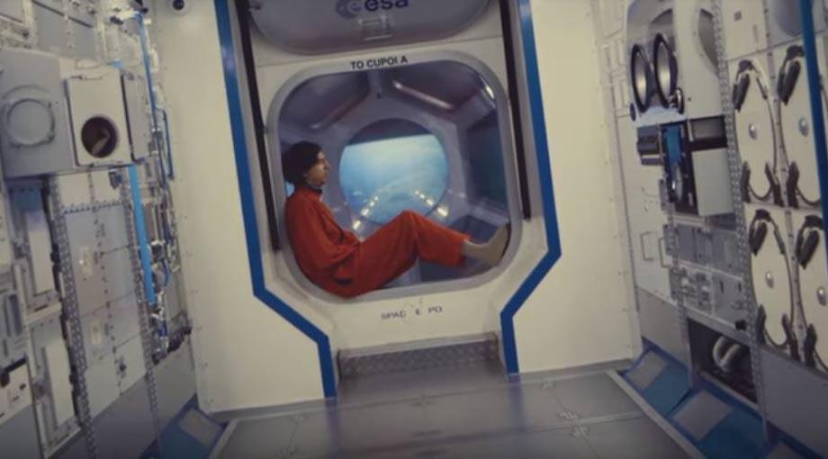 Snow Patrol - Life On Earth Video Video