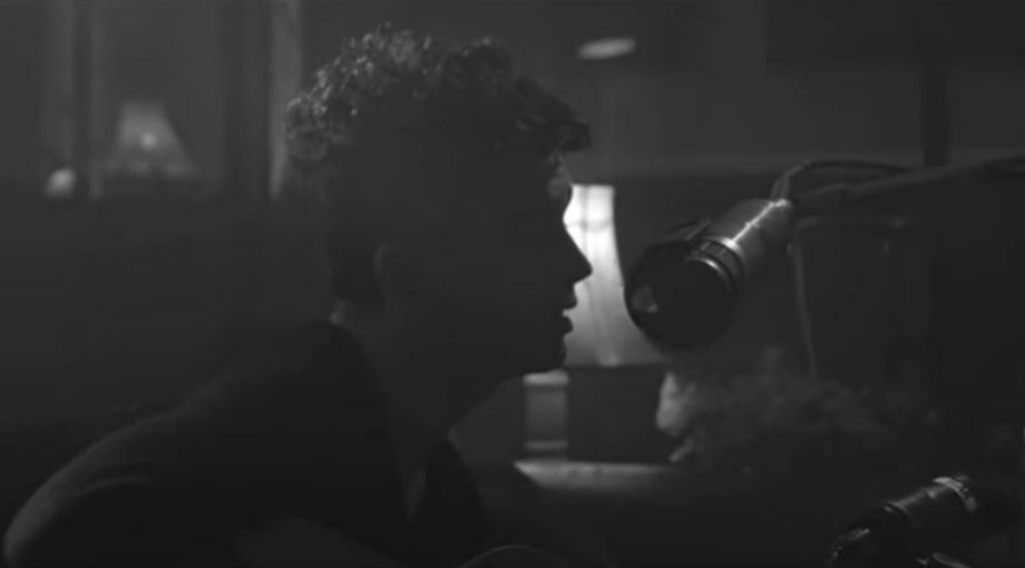 The 1975 - 102 (Acoustic) Video Video