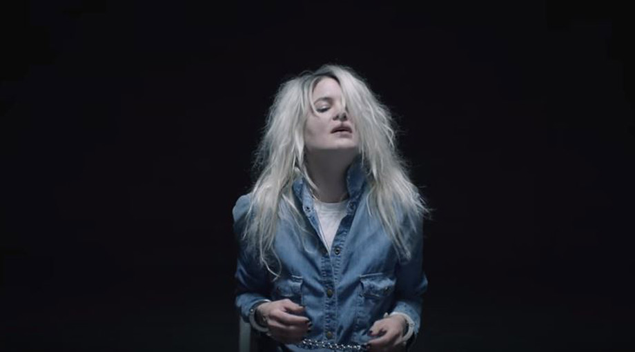 The Kills - List Of Demands (Reparations) Video Video