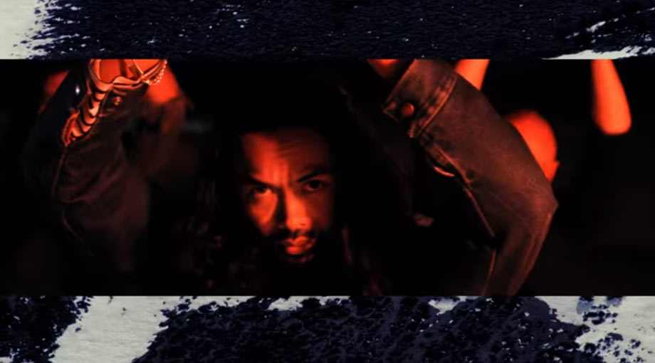 The Temper Trap - Fall Together Video Video