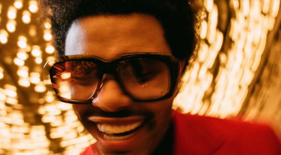 The Weeknd - Heartless Audio
