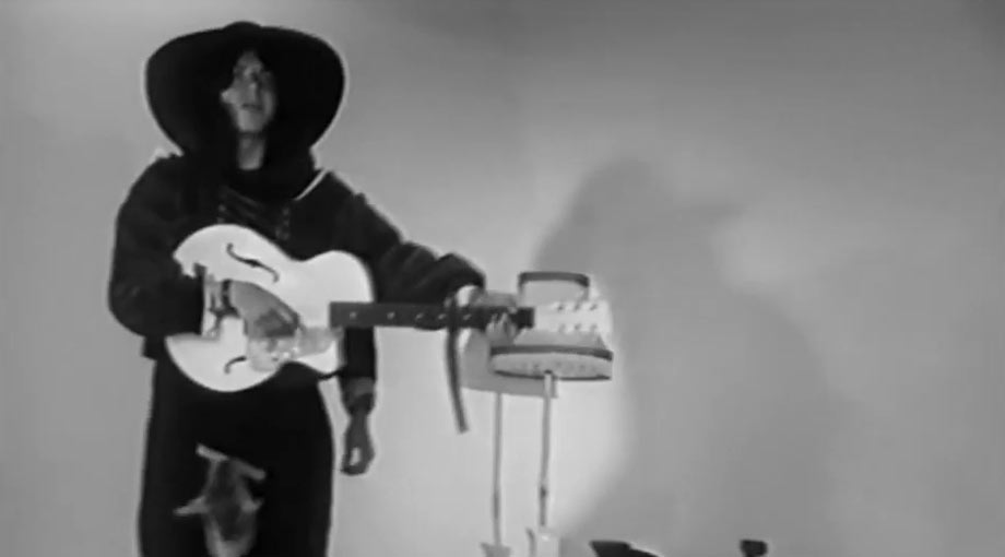 The Wytches - Bone Weary Video Video