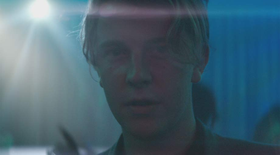 Tom Odell - Somehow Video Video