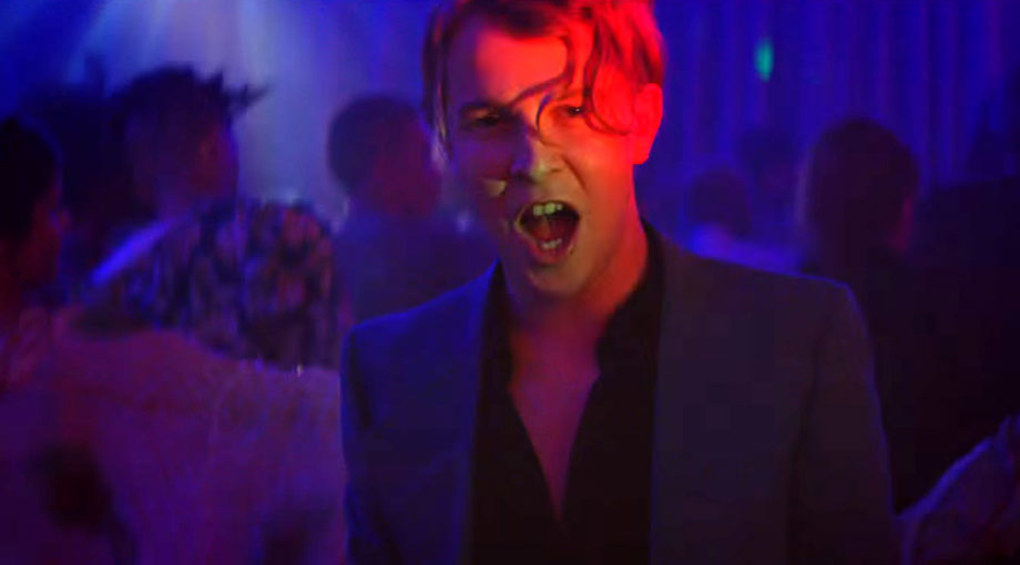 Tom Odell - Wrong Crowd Video Video
