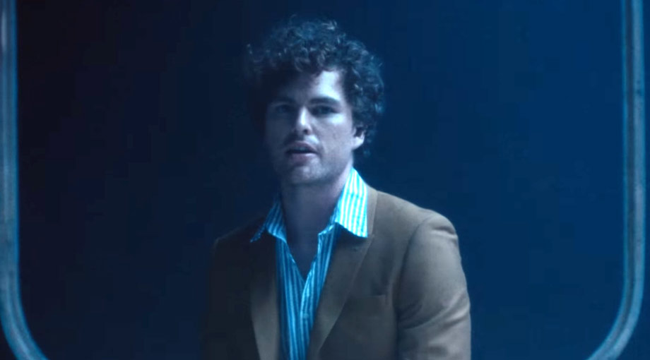 Vance Joy - Lay It On Me Video Video