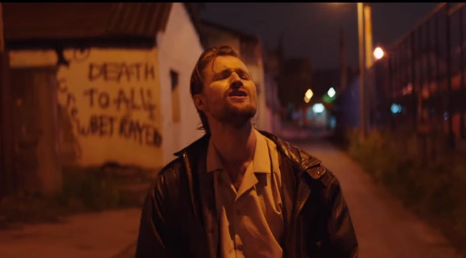 Wild Beasts - Get My Bang Video Video