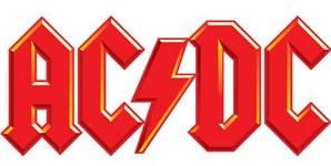 AC DC - Rock