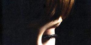 Adele 19 Album