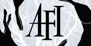 AFI Miss Murder Single