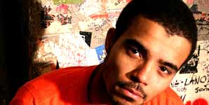 Akala, The Edge, Video Stream